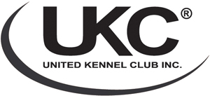 United Kennel Club