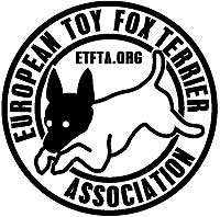 European Toy Fox Terrier Association